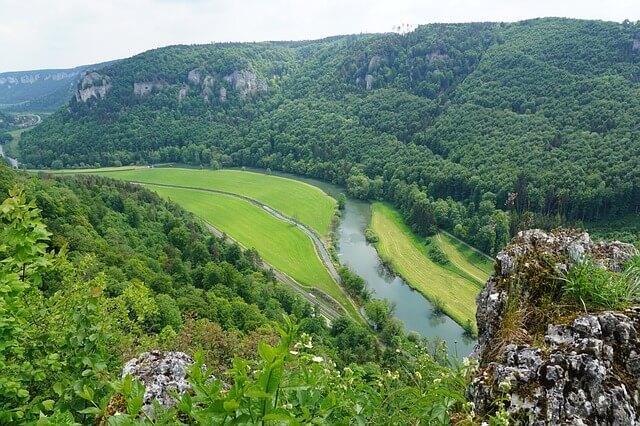 Ismered a Dunát? - Duna-kvíz, teszt
